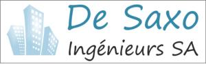 DeSaxo_Logo