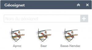 geosignet_liste