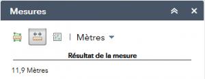 mesures_longueur